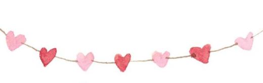 hearts1[1]