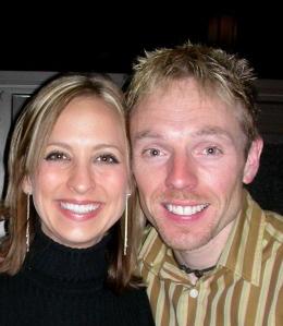 Ten Years Ago Today - 2